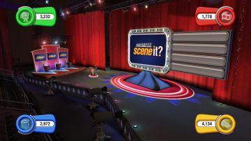 Immagine -1 del gioco Scene It? Lights, Camera, Action per Xbox 360