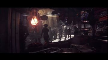 Immagine -12 del gioco Anthem per PlayStation 4