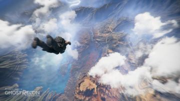 Immagine -15 del gioco Tom Clancy's Ghost Recon Wildlands per PlayStation 4
