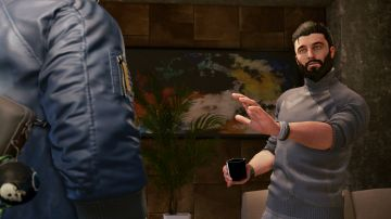 Immagine -10 del gioco Watch Dogs 2 per Xbox One
