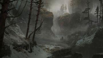 Immagine -9 del gioco God of War per PlayStation 4