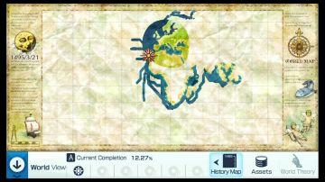 Immagine -3 del gioco Neo ATLAS 1469 per Nintendo Switch