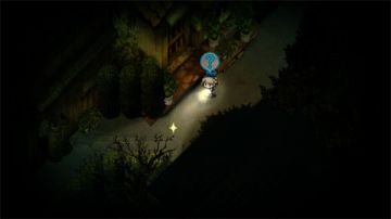 Immagine 0 del gioco Yomawari: Midnight Shadows per PlayStation 4