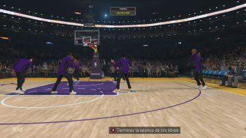 Immagine -11 del gioco NBA 2K18 per PlayStation 4