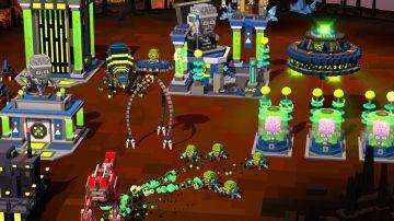 Immagine -1 del gioco 8-Bit Invaders! per Xbox One