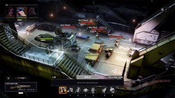Immagine 0 del gioco Mutant Year Zero: Road to Eden per PlayStation 4