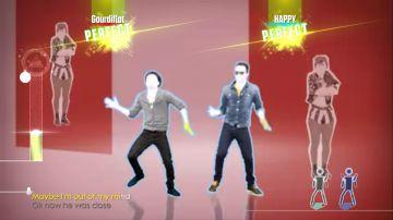 Immagine -4 del gioco Just Dance 2017 per Xbox 360