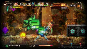 Immagine 0 del gioco Lapis x Labyrinth x Limited Edition per PlayStation 4