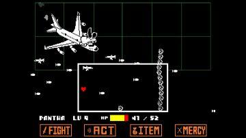 Immagine -3 del gioco Undertale per PlayStation 4