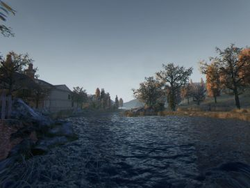 Immagine -2 del gioco Déraciné per PlayStation 4