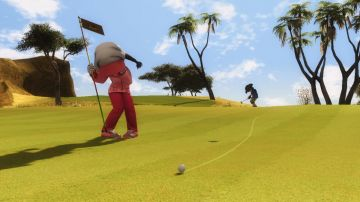 Immagine -1 del gioco Everybody's Golf World Tour per PlayStation 3
