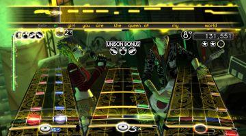 Immagine -5 del gioco Rock Band 2 per PlayStation 3