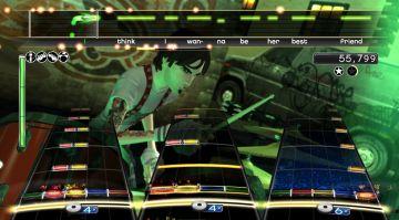 Immagine -4 del gioco Rock Band 2 per PlayStation 3