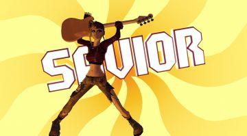 Immagine -3 del gioco Rock Band 2 per PlayStation 3