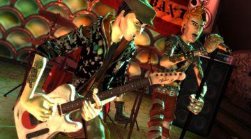 Immagine -2 del gioco Rock Band 2 per PlayStation 3
