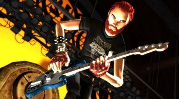 Immagine 0 del gioco Rock Band 2 per PlayStation 3