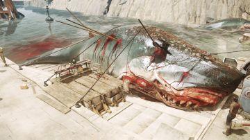 Immagine -11 del gioco Dishonored 2 per Xbox One