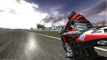Immagine -4 del gioco SBK-08 Superbike World Championship per Xbox 360