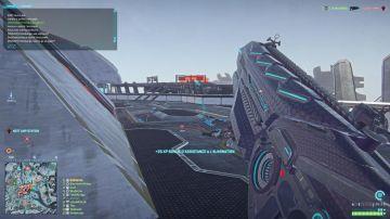 Immagine -4 del gioco Planetside 2 per Free2Play