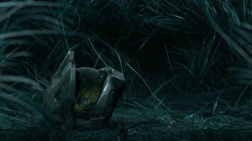 Immagine -2 del gioco Halo 3 per Xbox 360