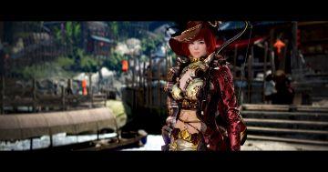 Immagine -1 del gioco Black Desert Prestige Edition per Xbox One