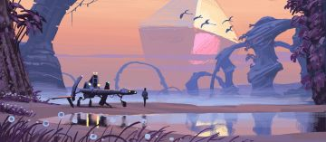 Immagine -7 del gioco No Man's Sky per PlayStation 4