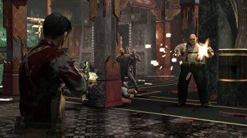 Immagine -3 del gioco Stranglehold per Xbox 360