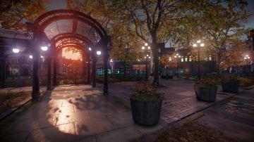 Immagine 51 del gioco inFamous: Second Son per PlayStation 4