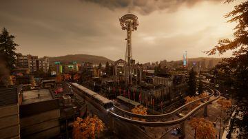 Immagine 52 del gioco inFamous: Second Son per PlayStation 4