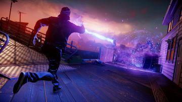 Immagine 53 del gioco inFamous: Second Son per PlayStation 4