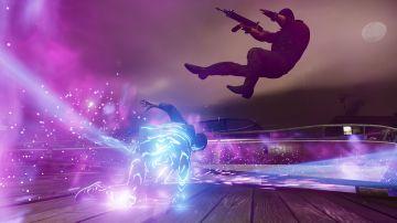 Immagine 57 del gioco inFamous: Second Son per PlayStation 4