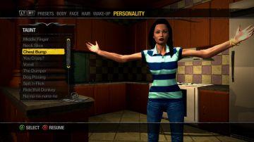 Immagine -4 del gioco Saints Row 2 per Xbox 360