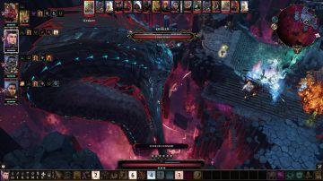 Immagine 0 del gioco Divinity: Original Sin II per Xbox One