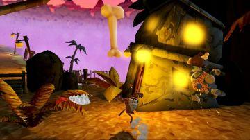 Immagine -11 del gioco Looney Tunes: Acme Arsenal per Xbox 360