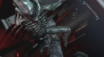 Immagine -3 del gioco Aliens: Colonial Marines per PlayStation 3