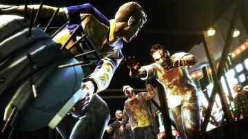 Immagine 0 del gioco Dead Rising 2 per PlayStation 3