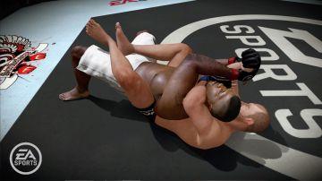 Immagine -2 del gioco EA Sports MMA per PlayStation 3
