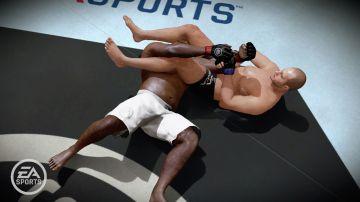 Immagine 0 del gioco EA Sports MMA per PlayStation 3