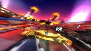 Immagine -4 del gioco Speed Racer per PlayStation 2