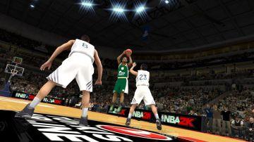Immagine -1 del gioco NBA 2K14 per PlayStation 3
