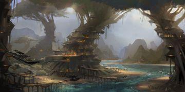 Immagine -4 del gioco Star Wars: Il Potere della Forza per Xbox 360