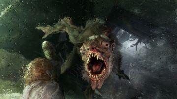 Immagine -1 del gioco Metro Exodus per PlayStation 4