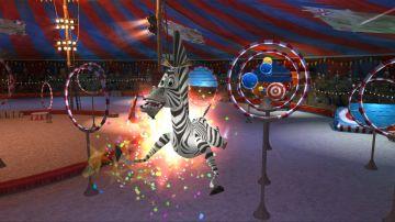 Immagine -1 del gioco Madagascar 3: The Video Game per Xbox 360