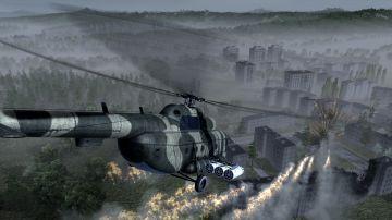 Immagine 0 del gioco Air Missions: Hind per Xbox One
