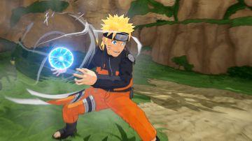 Immagine -11 del gioco Naruto to Boruto: Shinobi Striker per Xbox One