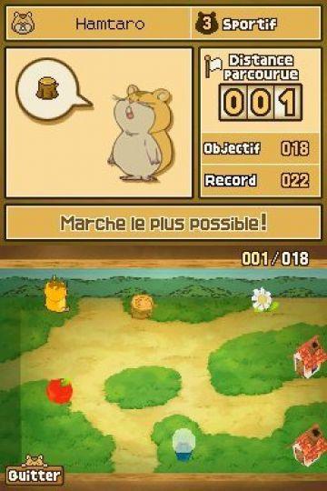 Immagine -1 del gioco Il Professor Layton e lo Scrigno di Pandora per Nintendo DS