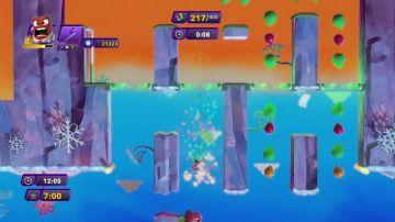 Immagine -1 del gioco Disney Infinity 3.0 per Xbox One