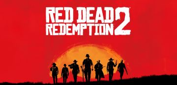 Immagine 0 del gioco Red Dead Redemption 2 per PlayStation 4