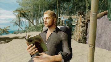 Immagine -16 del gioco Lost: Via Domus per Xbox 360