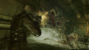 Immagine 0 del gioco Resident Evil: Revelations per Nintendo Wii U